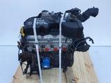 SILNIK Kia Picanto 1.1 12V 65KM 49tyś test ! G4HG