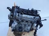 SILNIK Audi A2 1.4 16V 75KM metalowa miska BBY