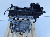 SILNIK Hyundai i10 II 1.0 JAK NOWY ! 29tyś G3LA