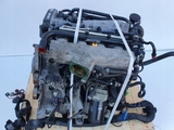 SILNIK Audi A4 B6 1.8 T TURBO 163KM 98tyś BFB