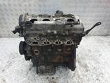 SILNIK Opel Astra III H 1.7 CDTI 80KM Z17DTL Bosch