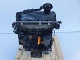 SILNIK WTRYSKI Seat Leon I 1.9 TDI 101KM 99-05 AXR