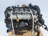 SILNIK Hyundai i30 1.4 CRDI pali ! 97tyś D4FC