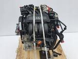 SILNIK VW Jetta V 1.6 8V 102KM 05-11r 109tyś BGU