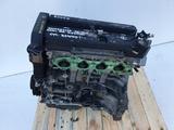 SILNIK Honda CRV CR-V I 2.0 16V pomiar ! B20Z1
