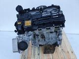 SILNIK BMW F32 F82 F33 F83 2.0 428 i 245KM N26B20A
