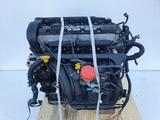 SILNIK Peugeot 206 2.0 16V 136KM 138tyś test ! RFN