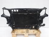 Audi A4 B7 3.0 V6 TDI PRZEDNI PAS CHŁODNICE automa