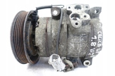 Toyota Celica VII 1.8 VVTI SPRĘŻARKA KLIMATYZACJI