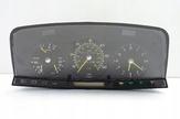 Mercedes W123 Coupe 2.6 B LICZNIK ZEGAR 87001050