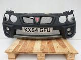 Rover 25 Streetwise 98-05r PRZEDNI ZDERZAK PRZÓD