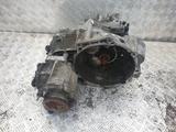 VW Bora 1.8 T turbo SKRZYNIA BIEGÓW FHB manual