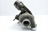 Kia Ceed 1.6 CRDI TURBOSPRĘŻARKA turbo 28201-2A400