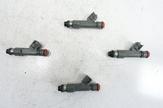 Saab 9-3 II 2.0 T WTRYSKIWACZ wtrysk 55559397