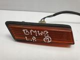 BMW E31 840 850 i Ci PRZEDNI KIERUNKOWSKAZ LEWY