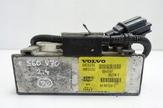 Volvo S60 V70 2.4 PRZEPUSTNICA 8644347 oryginał