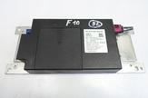 BMW F10 535 3.0 i TELEMATIC moduł STEROWNIK