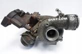 Audi A4 B7 2.0 TDI TURBOSPRĘŻARKA turbo 038145702G