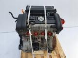 SILNIK VW Polo IV 1.4 16V 80KM 01-09r 24tyś km BUD