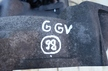 VW Polo IV 1.4 TDI SKRZYNIA BIEGÓW manualna GGV