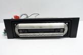 RADIO SAMOCHODOWE Sony CDX-R3300 MP3