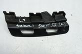Suzuki Swift MK6 ŚLIZG TYLNEGO ZDERZAKA lewy tył
