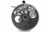 Kia Picanto II 1.1 POMPA WSPOMAGANIA 57100-07000