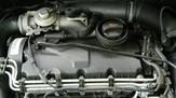SILNIK VW Passat B6 1.9 TDI 105KM pali ! BXE BJB