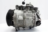 Mercedes W203 2.2 CDI SPRĘŻARKA KLIMATYZACJI