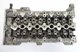 Fiat Punto II 1.3 JTD GŁOWICA CYLINDRÓW 55193111