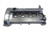 Ford C-Max 2.0 16V POKRYWA ZAWORÓW silnika