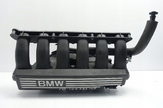BMW E87 3.0 i KOLEKTOR SSĄCY 51750610 oryginał