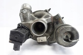 Citroen C4 Picasso 1.6 THP TURBOSPRĘŻARKA turbo