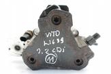 Mercedes Vito W639 2.2 CDI POMPA WTRYSKOWA paliwa