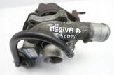 Opel Meriva A 1.3 CDTI TURBOSPRĘŻARKA turbo