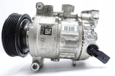 Audi A5 2.0 TFSI SPRĘŻARKA KLIMATYZACJI 4M0816803