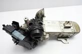 Citroen C5 III 2.0 HDI CHŁODNICA SPALIN V29004027