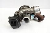 Kia Ceed 1.6 CRDI TURBOSPRĘŻARKA turbo 28201-2A780