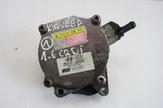 Kia Ceed 1.6 CRDI POMPA VACUM wakum 28810-2A600