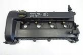 Ford Focus MK2 II 2.0 16V POKRYWA ZAWORÓW oryginał