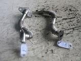 Opel Signum 1.9 CDTI 8V RURKA EGR rura 55181671
