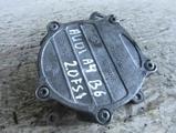 Audi A4 B6 2.0 FSI POMPA VACUM 06D145100 wakum