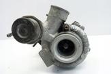 Saab 93 9-3 2.0 T TURBOSPRĘŻARKA turbo 55560913