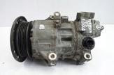 Avensis T25 2.0 D4D SPRĘŻARKA KLIMATYZACJI pompa