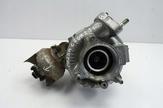 Mazda 6 II GH 2.2 CITD TURBOSPRĘŻARKA turbo R2BH