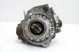 Mazda 6 II GH 2.2 CITD POMPA WTRYSKOWA paliwa