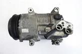 Mercedes W169 1.5 SPRĘŻARKA KLIMATYZACJI pompa