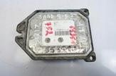 Saab 93 9-3 II 1.8 16V KOMPUTER SILNIKA 55351752