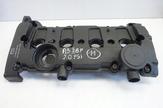 Audi A3 8P II 2.0 FSI POKRYWA ZAWORÓW 06D103483E