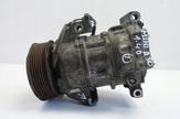 Mini R50 1.4 D SPRĘŻARKA KLIMATYZACJI 447220-9312